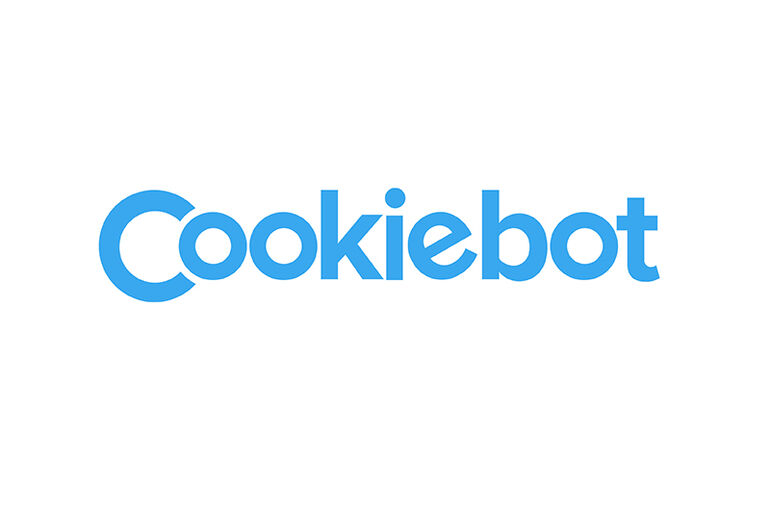 Functions | The Cookiebot solution | Cookiebot